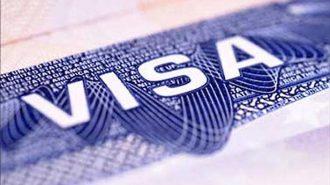 Bang Nam Úc thông qua danh sách 174 ngành nghề chấp nhận bảo lãnh cho lao động nhập cư