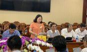 VBAA và BAOOV làm việc với tỉnh Bà Rịa – Vũng Tàu hướng tới thúc đẩy đầu tư, thương mại và giáo dục