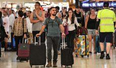 Chưa tới 1/3 người dân Úc ủng hộ tăng trưởng dân số