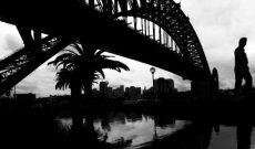 Thay đổi cơ cấu dân số – cư dân Sydney rời khỏi thành phố, Melbourne có thể trở thành thành phố đông dân nhất nước Úc