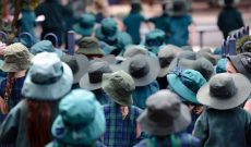 Các trường công bang Victoria tạm ngừng tuyển sinh quốc tế năm 2019