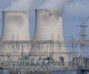 Đảng Lao động chỉ trích cuộc điều tra về năng lượng hạt nhân của chính phủ