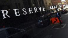 Ngân hàng Trung ương Úc hạ lãi suất xuống mức thấp kỷ lục 0,75%