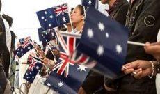 Bộ Nội vụ Úc khẳng định trình độ tiếng Anh của người di cư có ảnh hưởng quan trọng tới gắn kết xã hội
