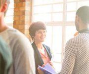 Những ảnh hưởng khi chương trình hỗ trợ thu nhập cho nhân viên xã hội kết thúc