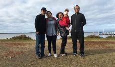 Úc: Nới lỏng quy định cấp thị thực bảo lãnh cha mẹ trong thời kỳ đại dịch