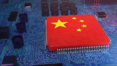 Công nghệ giám sát của Trung Quốc hứng chịu phản ứng dữ dội từ quốc tế