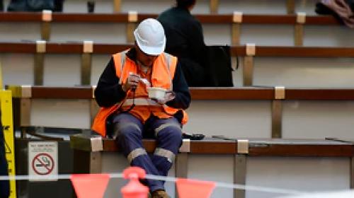 Hệ thống việc làm của Úc cần được cải cách mạnh mẽ