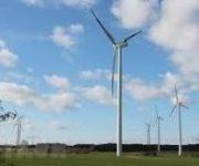 Úc có thể đạt được mục tiêu nền kinh tế  không phát thải vào năm 2050