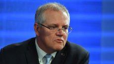 Thủ tướng Úc: chuyển hướng chính sách, từ phòng dịch sang kích thích kinh tế