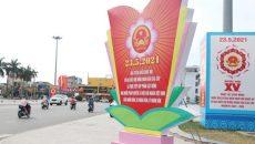 Chuyên gia Australia đánh giá cao công tác bầu cử tại Việt Nam