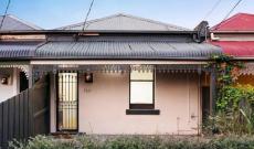 Úc: Thị trường bất động sản phục hồi nhanh chóng, giá nhà tại Sydney và Melbourne tăng vọt