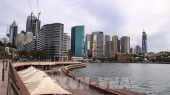 Dự báo sẽ có nhiều doanh nghiệp không vượt qua được phong tỏa lần 2 do Covid-19 tại Melbourne