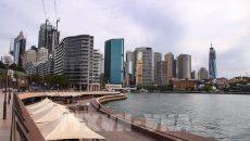Sẽ có nhiều doanh nghiệp không trụ nổi đợt 2 này ở Melbourne