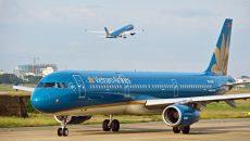 Thông báo số 20 về chuyến bay hồi hương ngày 12/9/2020