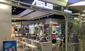 Kinh doanh thua lỗ, Toshiba bán mảng máy tính xách tay cho Asus