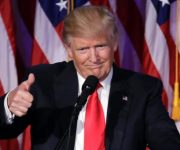 Thủ tướng Úc nói gì trong cuộc điện đàm với tân Tổng thống Trump?