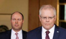 Úc: Thủ tướng dự kiến tăng hỗ trợ cho lĩnh vực sản xuất nội địa