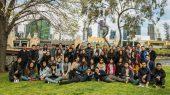 Du học sinh Việt Nam tại Australia sắp trở lại trường, phụ huynh lo lắng