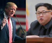 Triều Tiên ra giá cho Donald Trump để rút quân Mỹ khỏi Hàn Quốc