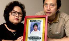 ÚC: Kỳ án bé gái gốc Việt mất tích 18 năm giờ phát hiện bị hàng xóm giết