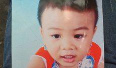 Việt Nam: Vợ bế con trai bỏ đi, chồng lặn lội tìm kiếm gần 2 tháng?