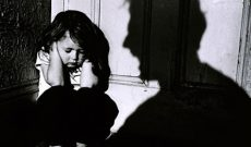 Xâm hại tình dục và bạo lực trẻ em: Các tổ chức xã hội chung tay ngăn chặn