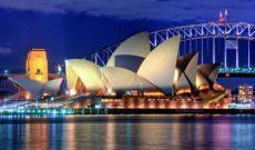Bất bình đẳng sẽ làm kinh tế Australia thiệt hại 10 tỷ USD
