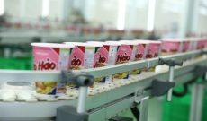Acecook: Công nghệ sản xuất mì đã tiến bộ hơn