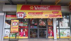 """Tiệm tạp hóa xoay sở ra sao trước cơn bão mang tên """"tiện lợi"""" từ Vinmart+, Circle K, 7-Eleven…?"""