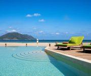 Six Senses Côn Đảo – khu nghỉ dưỡng xanh đẳng cấp thế giới