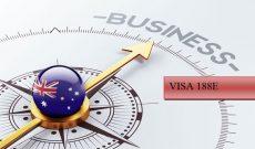 Đề xuất cải cách chính sách Visa đầu tư (dòng khởi nghiệp 188E) và Visa tay nghề (457) (Kỳ 3)