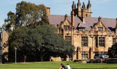 Úc: Sinh viên quốc tịch Úc không đạt kết quả học tập theo yêu cầu có thể mất quyền tiếp cận các khoản vay hỗ trợ giáo dục