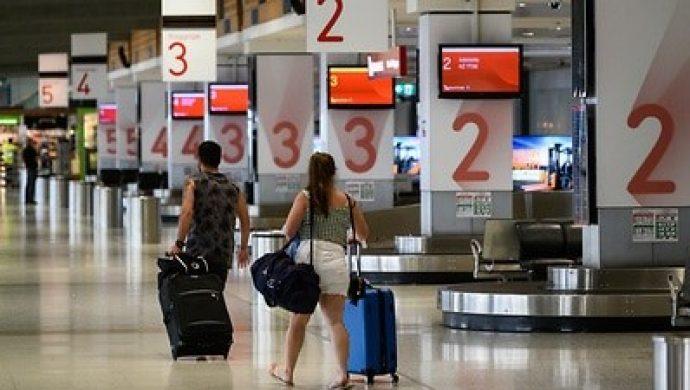 Chính quyền liên bang và các tiểu bang chịu nhiều áp lực tiếp nhận thêm nhiều người Úc trở về nhà