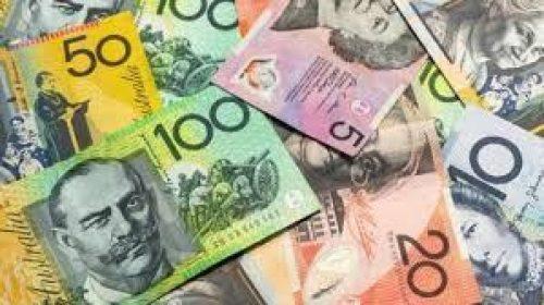 Dự thảo kế hoạch ngân sách 2020 – 2021 của Úc