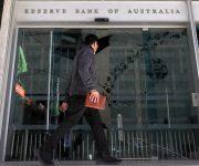 Liệu Ngân hàng Trung ương Úc có in thêm tiền và thực thi chính sách nới lỏng cung tiền?