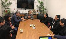 VBAA giữ vững nhịp cầu kết nối thông tin, giải trí cho người Việt tại Australia
