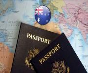 Bộ Nội vụ Úc công bố Báo cáo Chương trình nhập cư năm 2017-2018 (Phần 1)