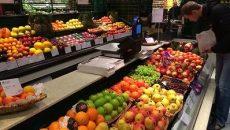 Khủng hoảng COVID-19 tại Úc: An ninh lương thực được đảm bảo nhưng nguồn cung dài hạn sẽ bị ảnh hưởng