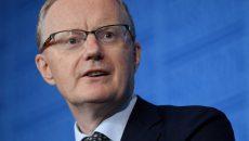 Ngân hàng Trung ương Úc giảm lãi suất khẩn cấp xuống 0,25% giữa đại dịch Corona