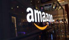 Amazon xác nhận sẽ đặt chân vào thị trường bán lẻ Úc
