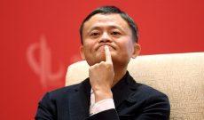 Từ 50% Alibaba vừa nâng cổ phần sở hữu tại Lazada lên 83%, Jack Ma đang toan tính gì?