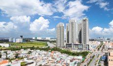 Thị trường bất động sản Việt Nam 2017: Sẽ không có những dự án khủng 5.000 – 10.000 tỉ đồng?