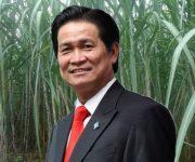 Rút lui Sacombank, Đặng Văn Thành thâu tóm tài sản Bầu Đức?