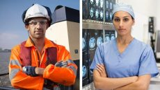 Cơ hội định cư tại Úc – Danh sách bổ sung ngành nghề vừa được công bố