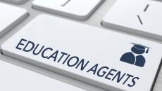Làm sao để chọn được đại lý tư vấn du học Úc phù hợp