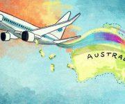 Hướng dẫn quy trình khiếu nại đại lý tư vấn du học Úc