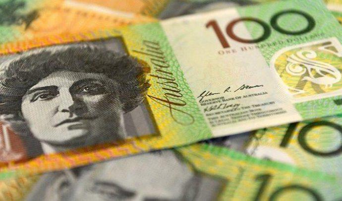 Lệ phí visa Úc tăng từ 1 tháng Bảy 2017