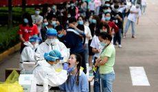 Trung Quốc muốn 'gột điều tiếng' từ cuộc điều tra Covid-19