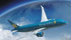 THÔNG BÁO SỐ 11 Về việc tiếp nhận đăng ký bổ sung nguyện vọng về Việt Nam chuyến bay hồi hương lần thứ tư (dự kiến đầu tháng 8/2020)